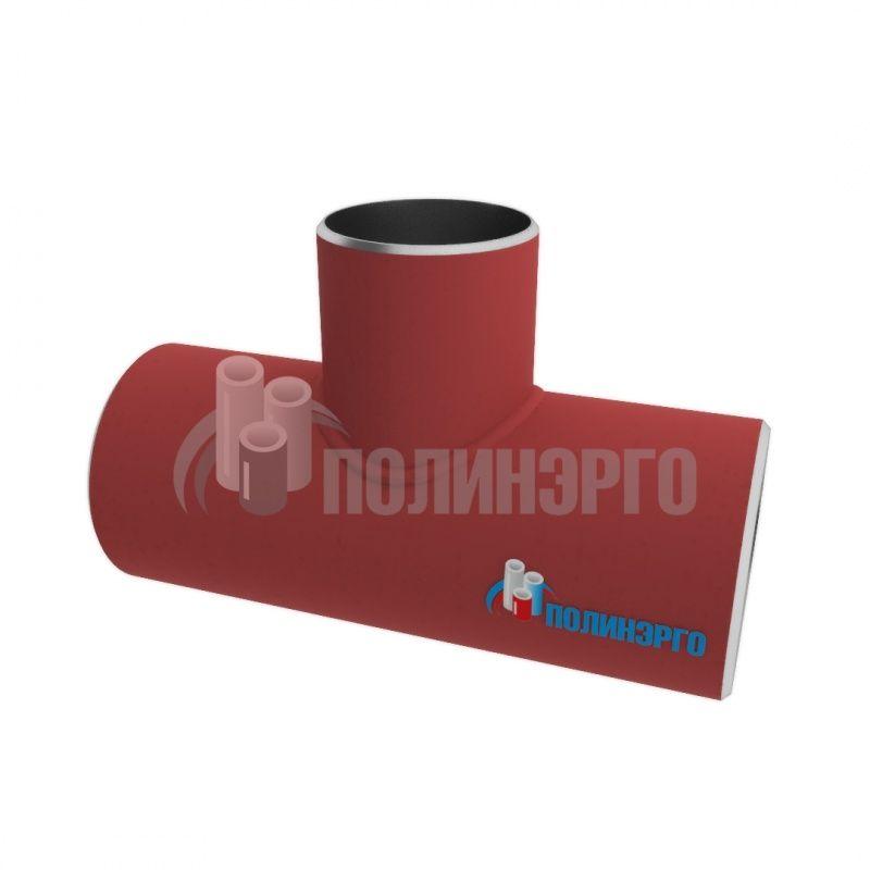 «Полинэрго» — производство и оперативная поставка деталей трубопровода